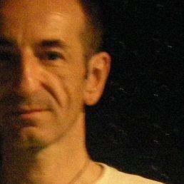 Roland Radaelli