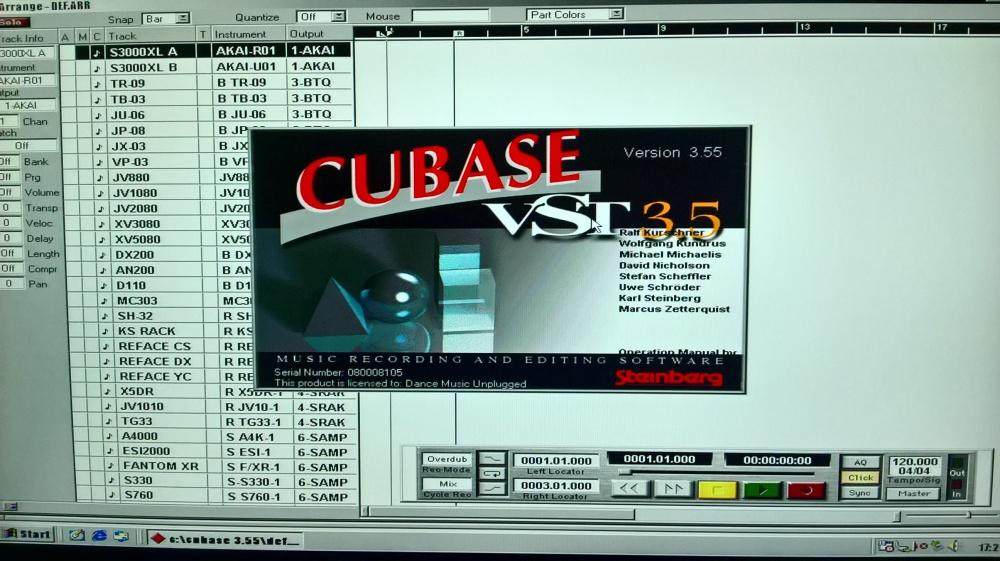 CB355-002